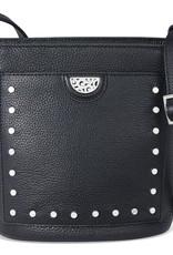 Ricki Small Bucket Bag