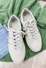 Gola Grandslam Pearl Sneakers