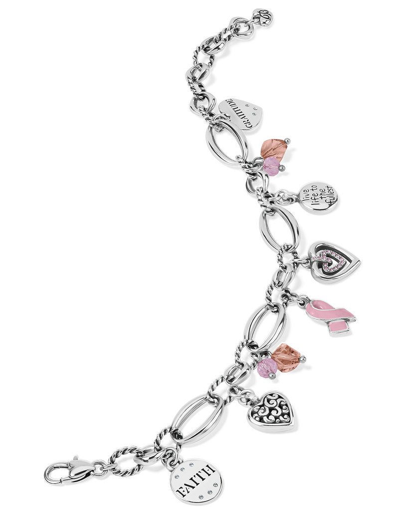 Power Of Pink 2021 Bracelet