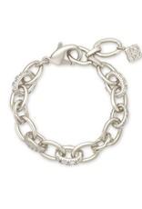 KENDRA SCOTT Livy Chain Bracelet