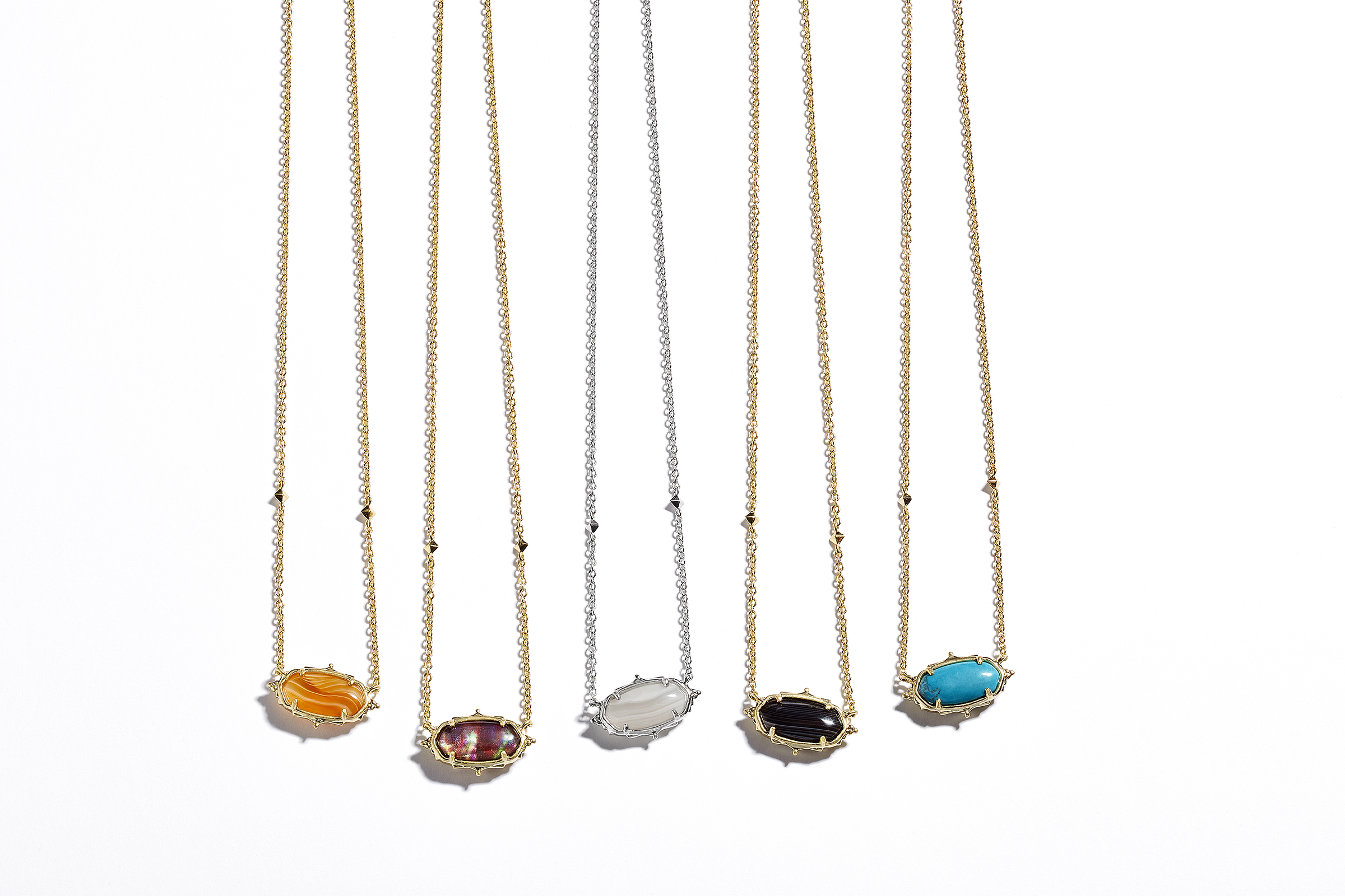 KENDRA  SCOTT FALL 2 COLLECTION!