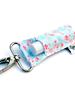 LippyClip Sugarplums lip balm holder