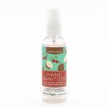 Mixologie Cherry Coconut Hand Sanitizer