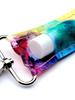 LippyClip Watercolor lip balm holder