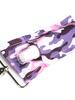 LippyClip Pink Purple Camo SaniClip
