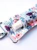 LippyClip PC Floral SaniClip