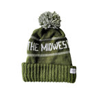 Lake Effect Co Midwest Knit Hat