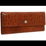 Lodis Lodis Cayman Ava Trifold Wallet