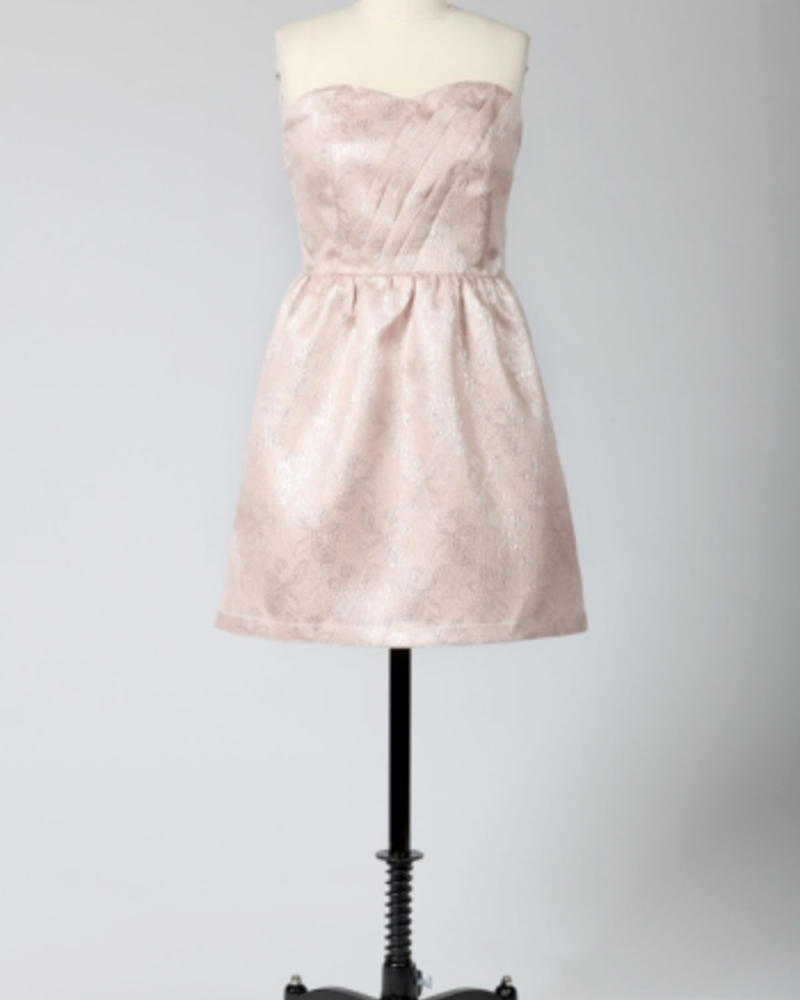 Tulle Tulle Party Dress, sale item, Was $70