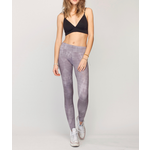 Clothing Gentle Fawn Active Bralette