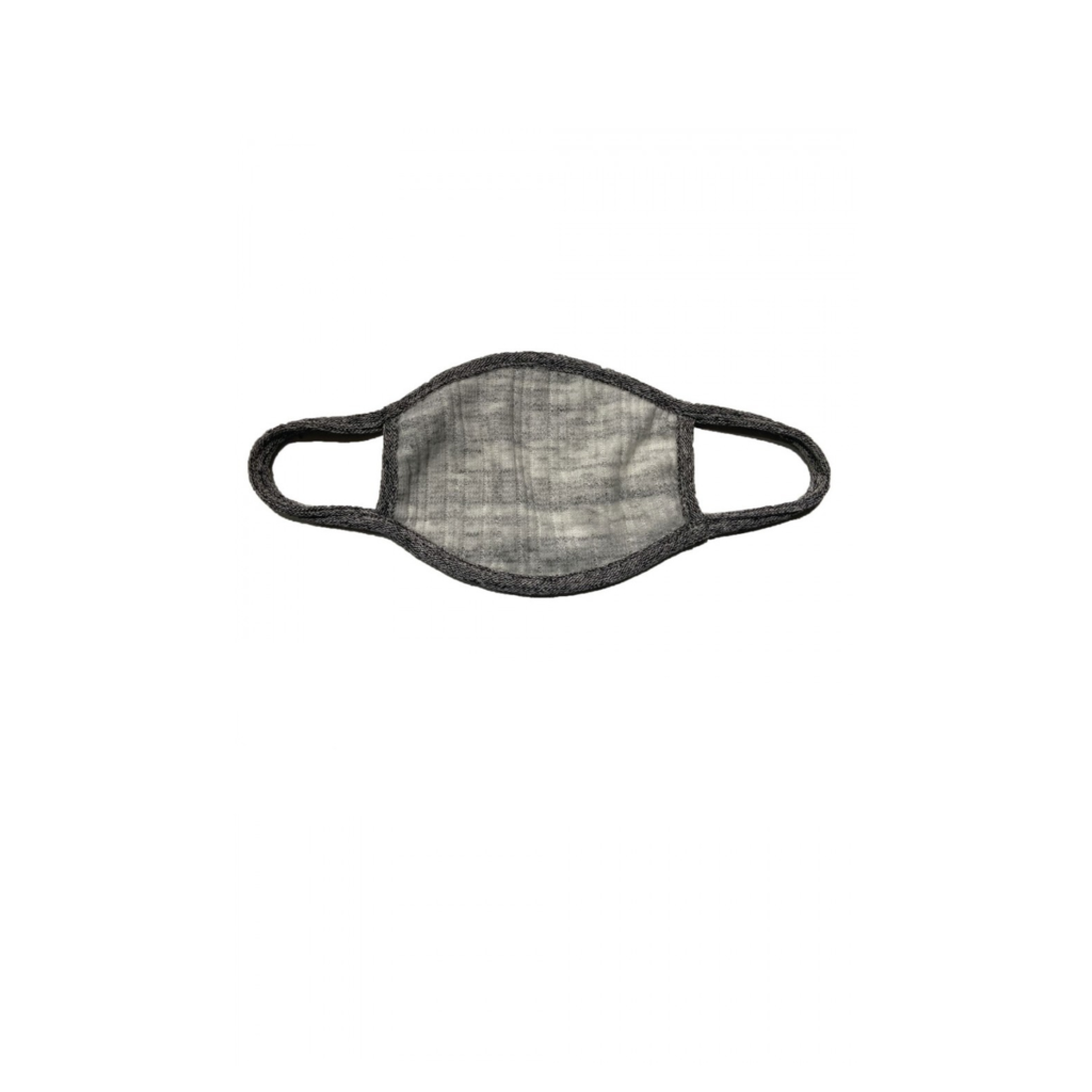 Coin 1804 Kids Cozy Brushed Mask