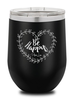Piper Lou Be Happy Wine Cup, sale item, was $29.99