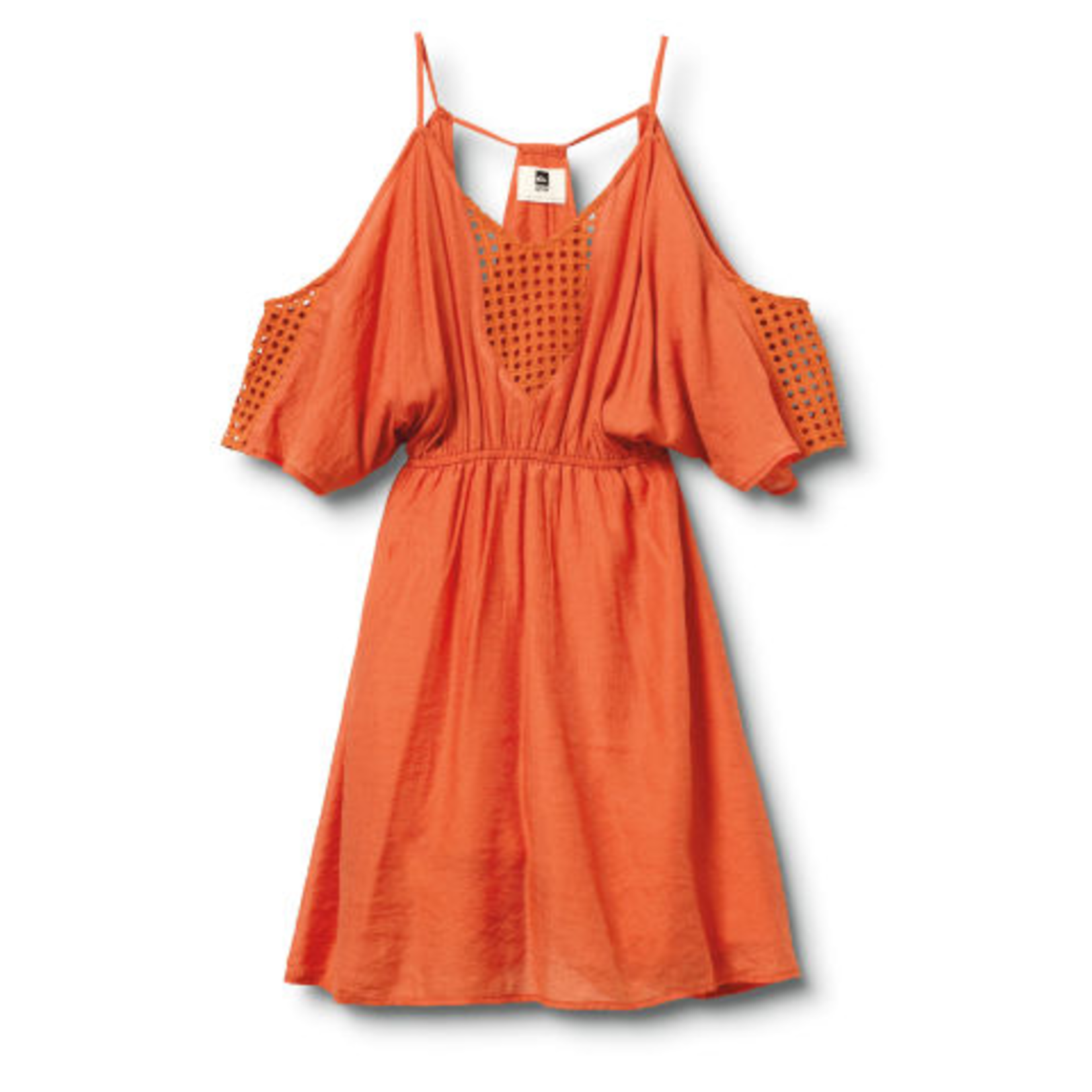 Quiksilver Quiksilver Indian Summer Dress, SALE item, Was $88 now $52