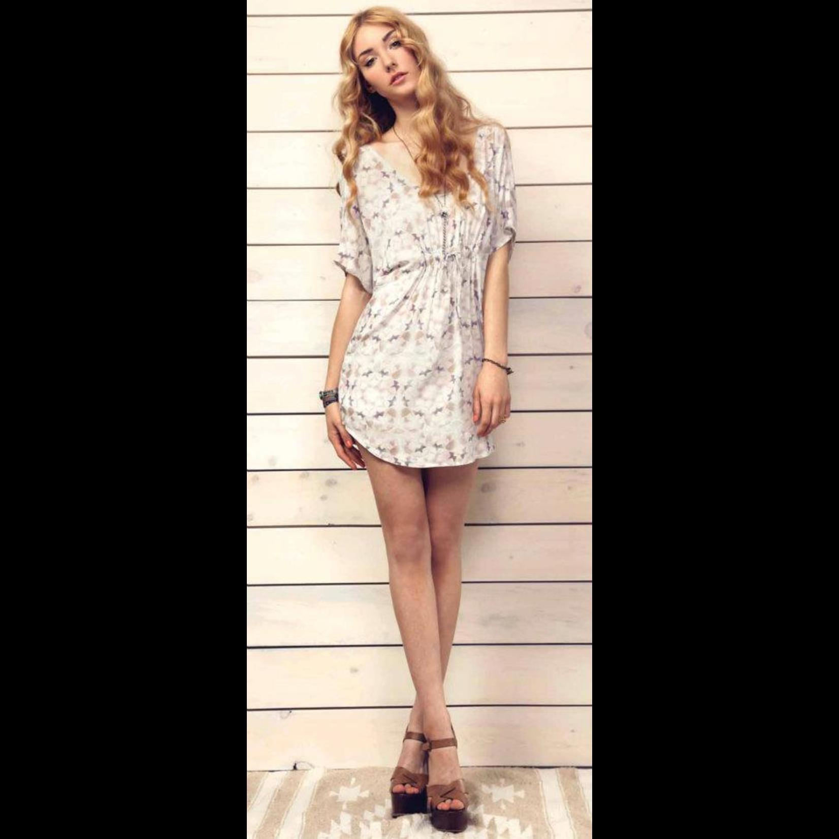 Gentle Fawn Gentle Fawn Inspire Dress, sale item, Was $100