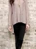 Gentle Fawn Gentle Fawn Future Sweater, sale item, Was $124, FINAL SALE
