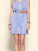 Gentle Fawn Gentle Fawn Glastonbury Dress, sale item, Was $109