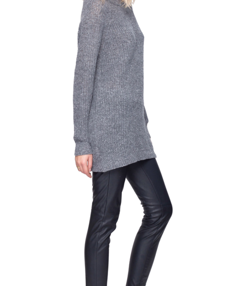 Gentle Fawn Gentle Fawn East Sweater, sale item, Was $125