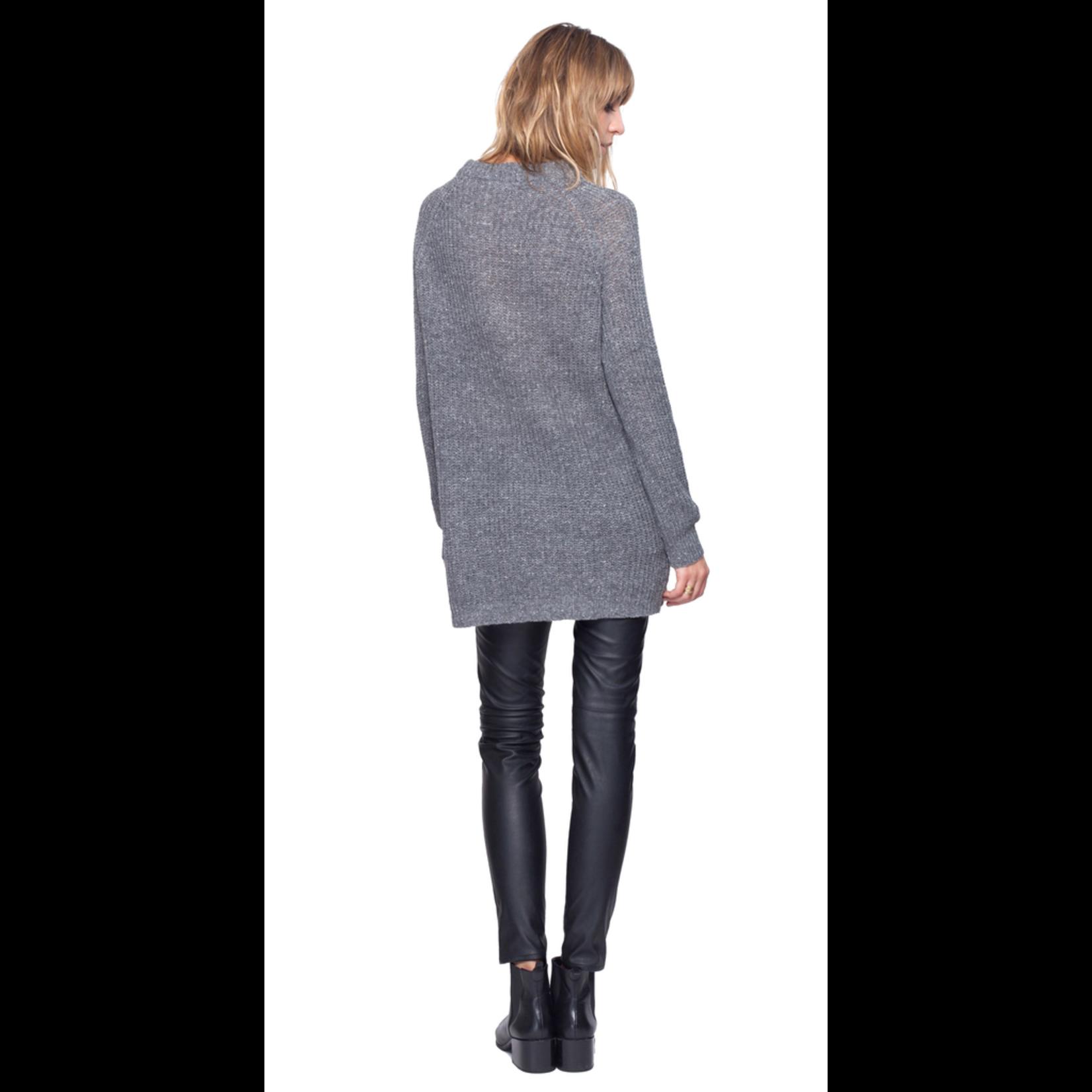 Gentle Fawn Gentle Fawn East Sweater, sale item, Was $125