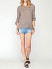 Gentle Fawn Gentle Fawn McKinley Sweater, sale item, Was $110