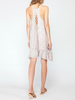Gentle Fawn Racerback Laguna Dress