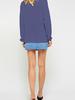Gentle Fawn Soft Lightweight Sweater - P-7500