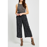 Gentle Fawn High Waisted Pant