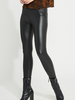 Gentle Fawn High waisted legging