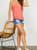 Gentle Fawn Relaxed Everyday Tank
