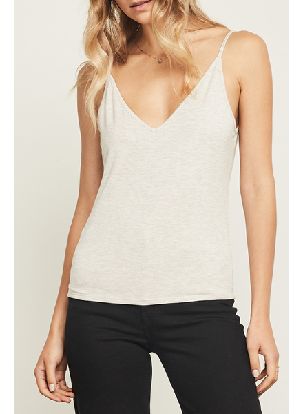 Gentle Fawn Favorite v-neck tank