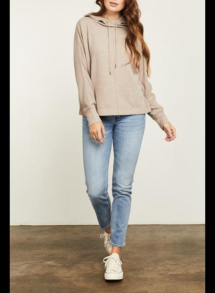 Gentle Fawn Comfy set hoodie