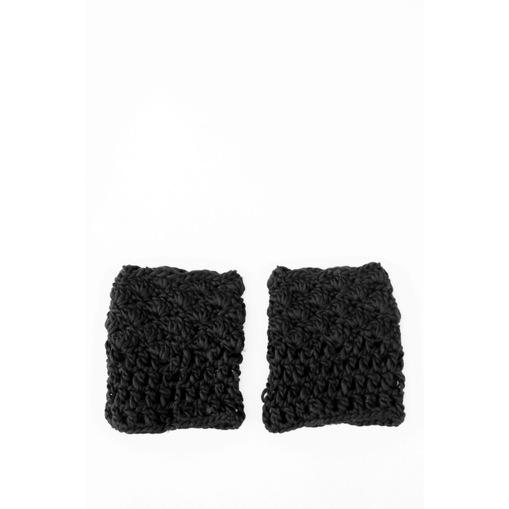 vfish designs boot cuff, Final Sale, Was $20