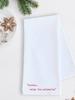 Devenie Designs Alexa Wrap Presents Tea Towel