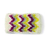San Diego Hat Company San Diego Hat Co Women's Tribal Headband