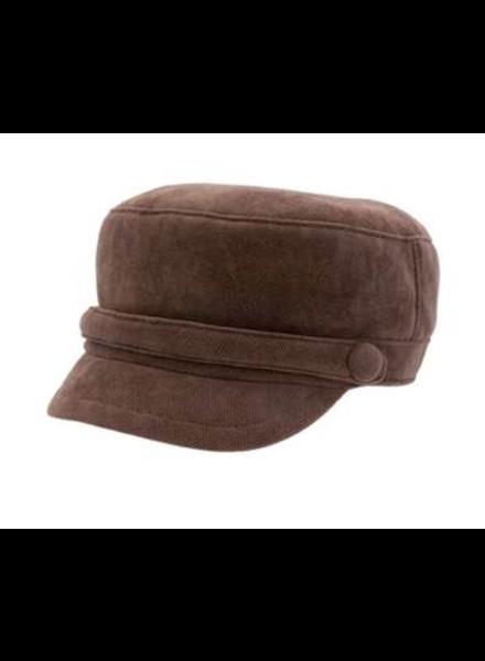 San Diego Hat Company San Diego Hat Greek Fisherman Hat