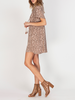 Gentle Fawn Lenore Dress, sale item, Was $112