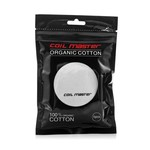 Coil Master Coil Master 5 Pack Japanese Cotton