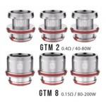 Vaporesso Cascade GTM-2  0.4 Ohm Coil