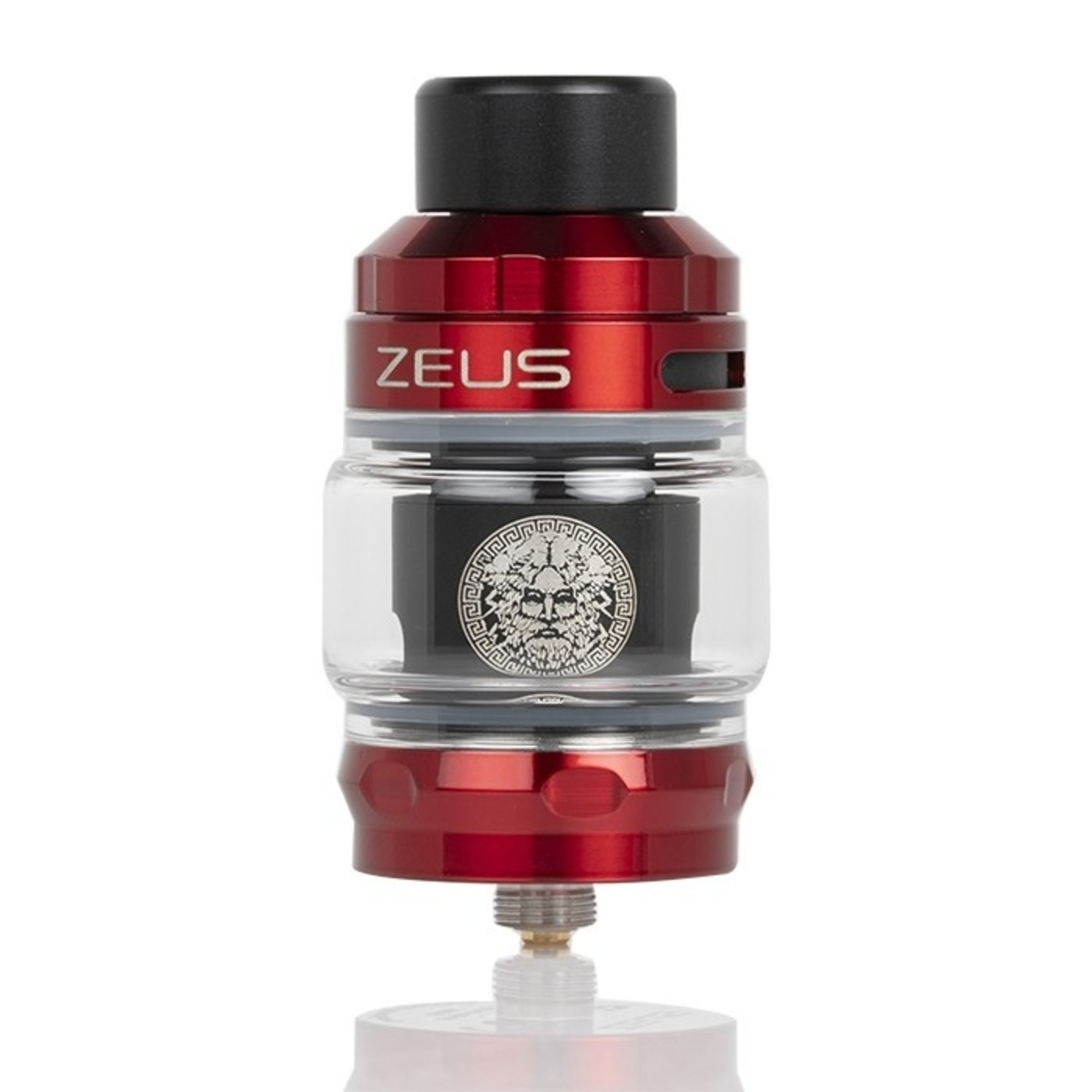 GeekVape Zeus Sub-Ohm 5ml Tank