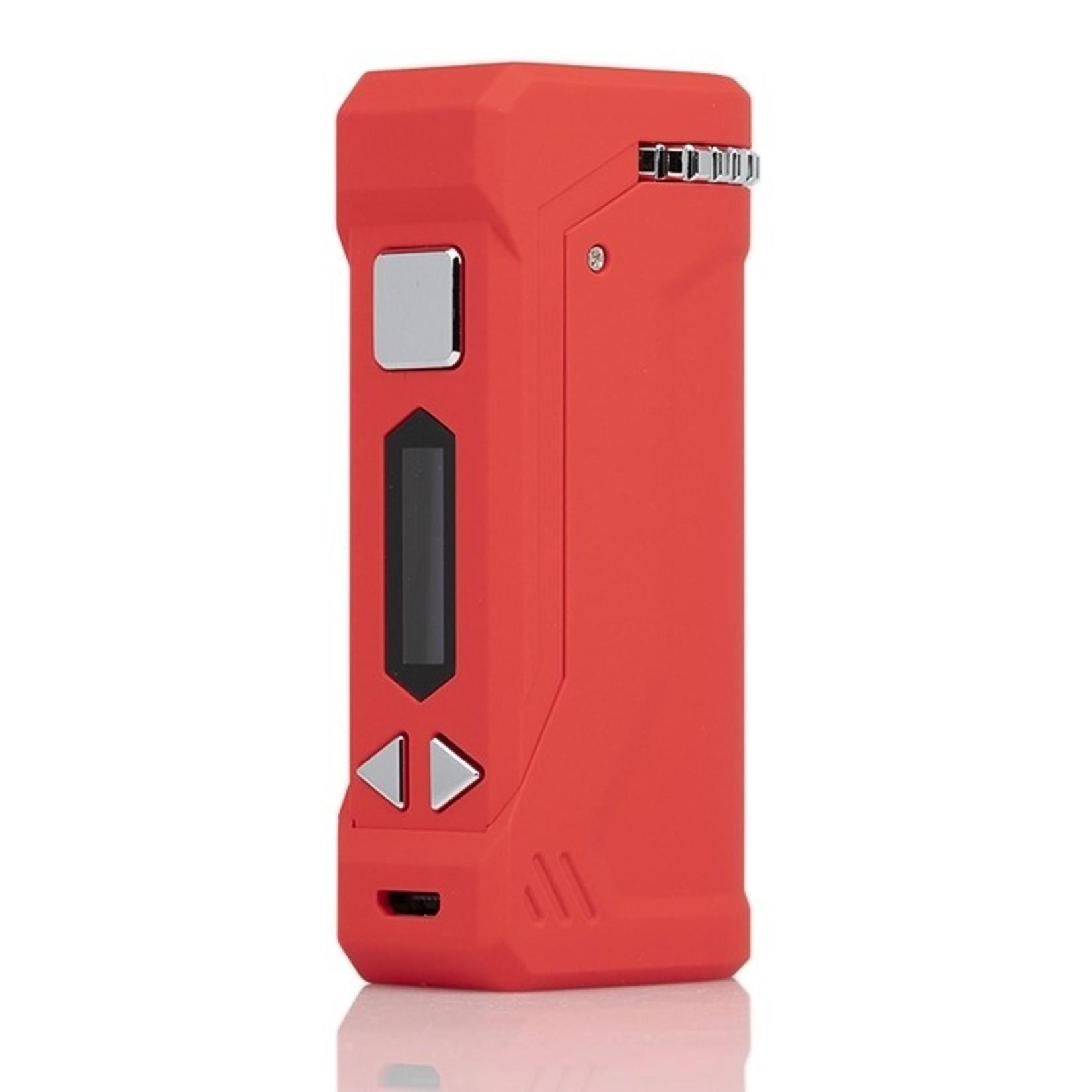 Yocan Uni Pro 650 mah Battery