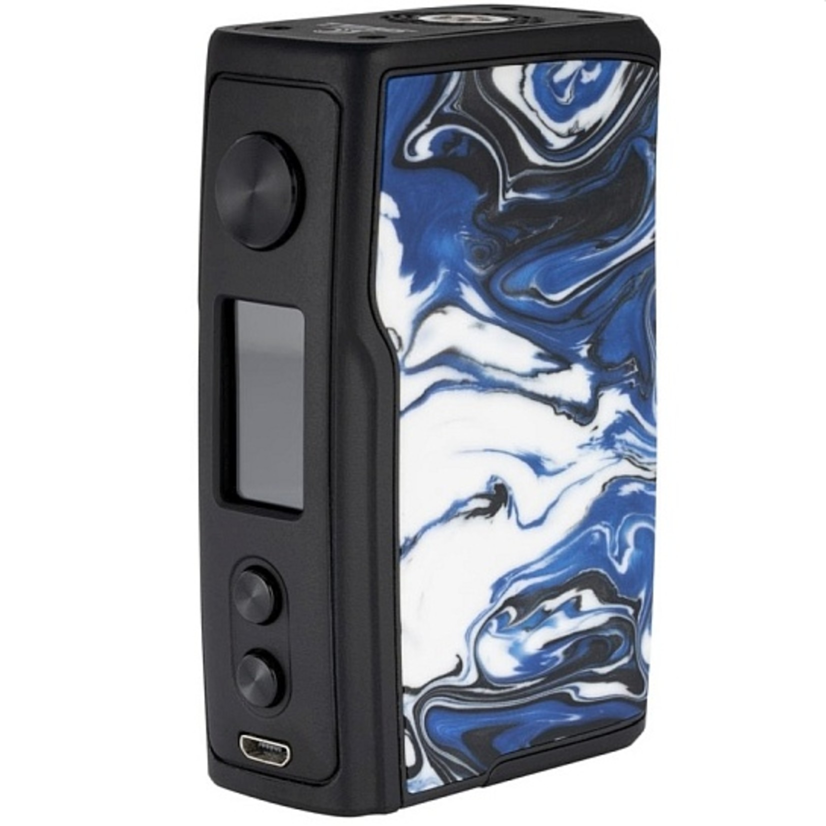 VandyVape Swell Mod Only