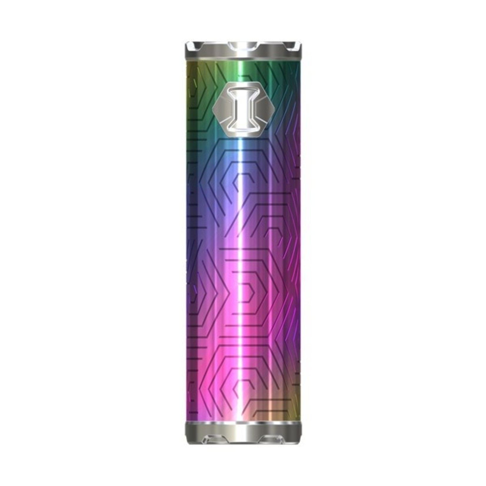 eLeaf iJust 3 Battery 3000mah