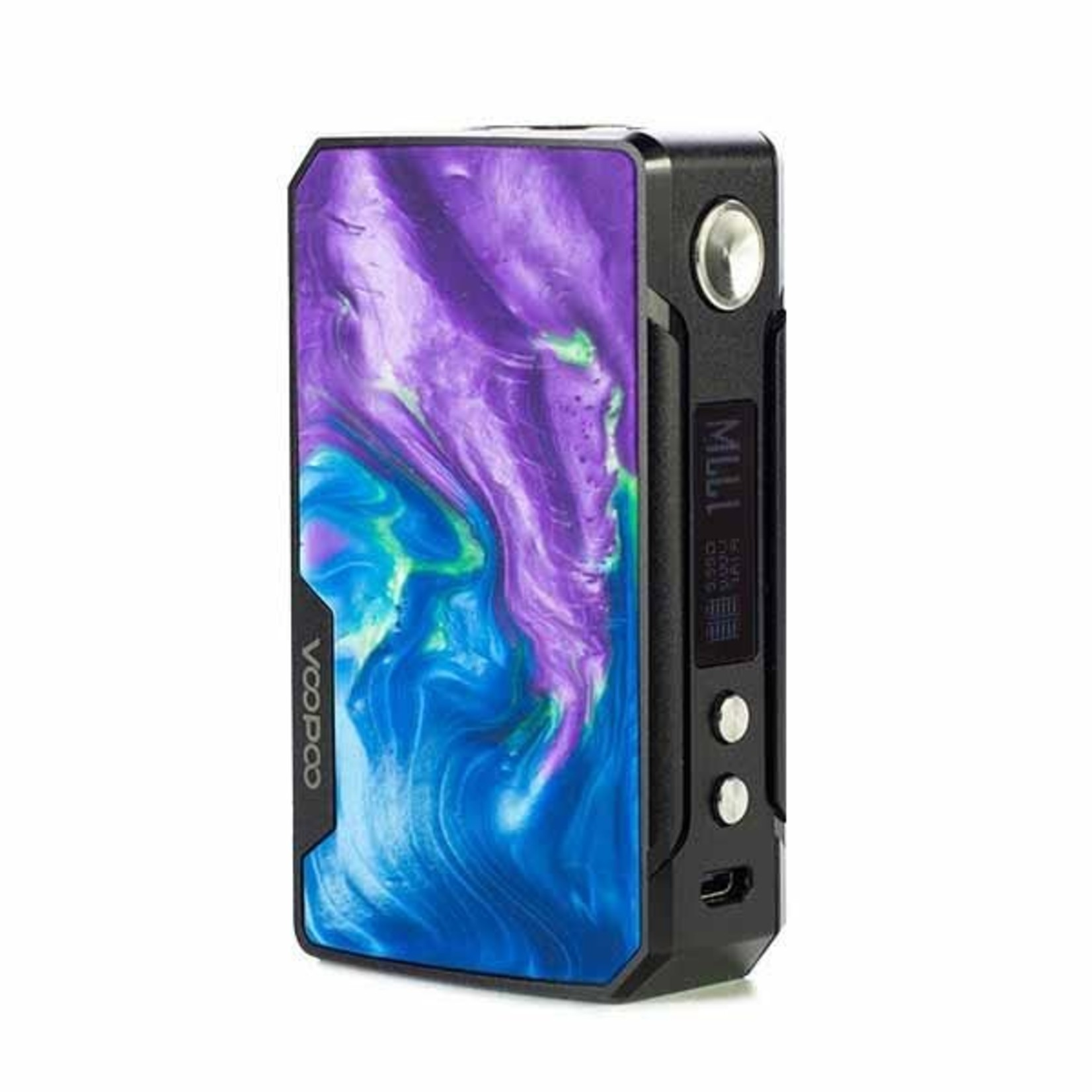 VooPoo Tech Drag 2 Mod Only