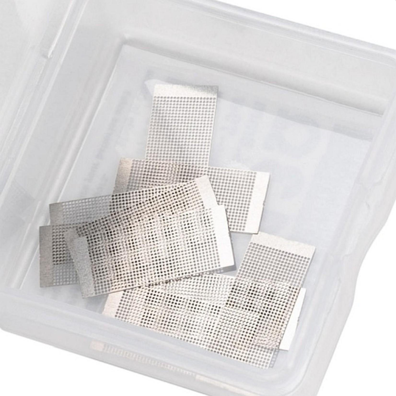 OFRF OFRF Nexmesh Strips 10 Pack