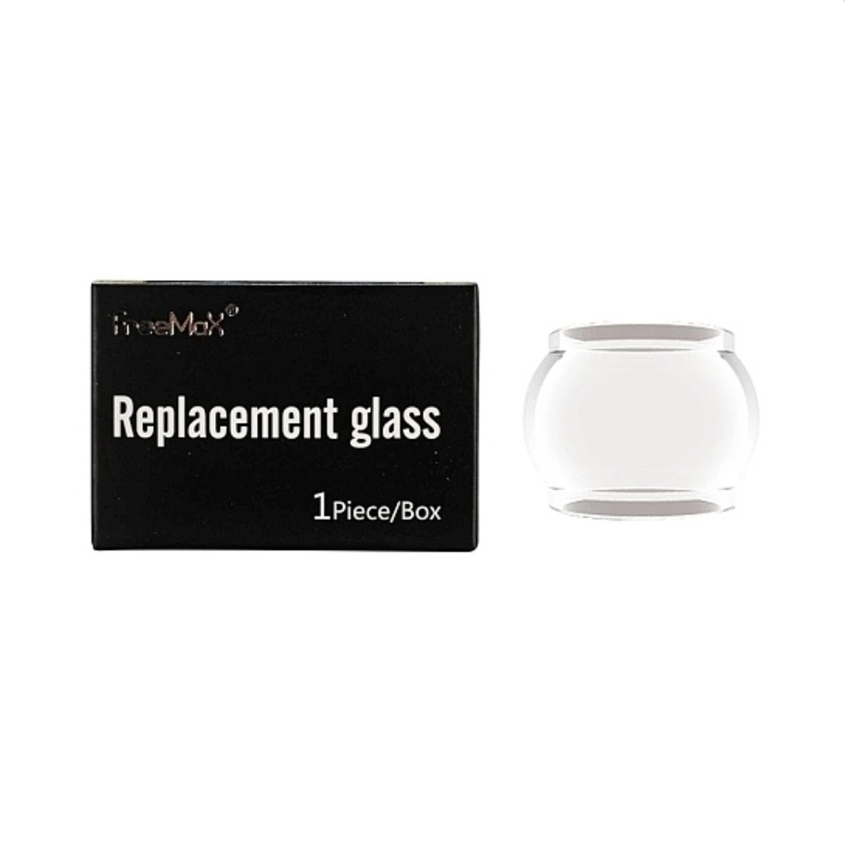 Replacement Glass Replacement Glass