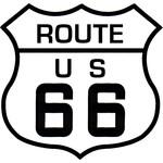 Hangsen Route 66
