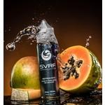 SVRF Refreshing