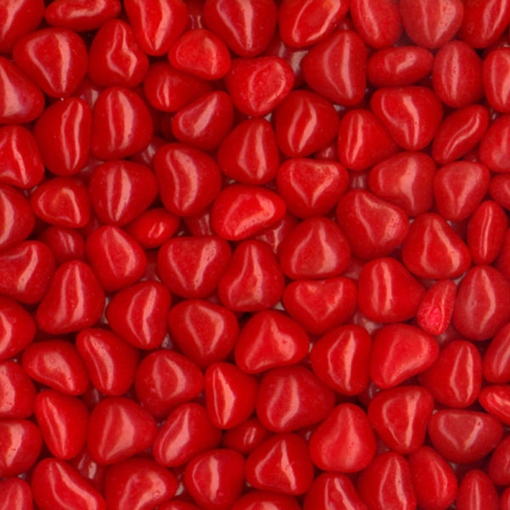 Hangsen Red Hots