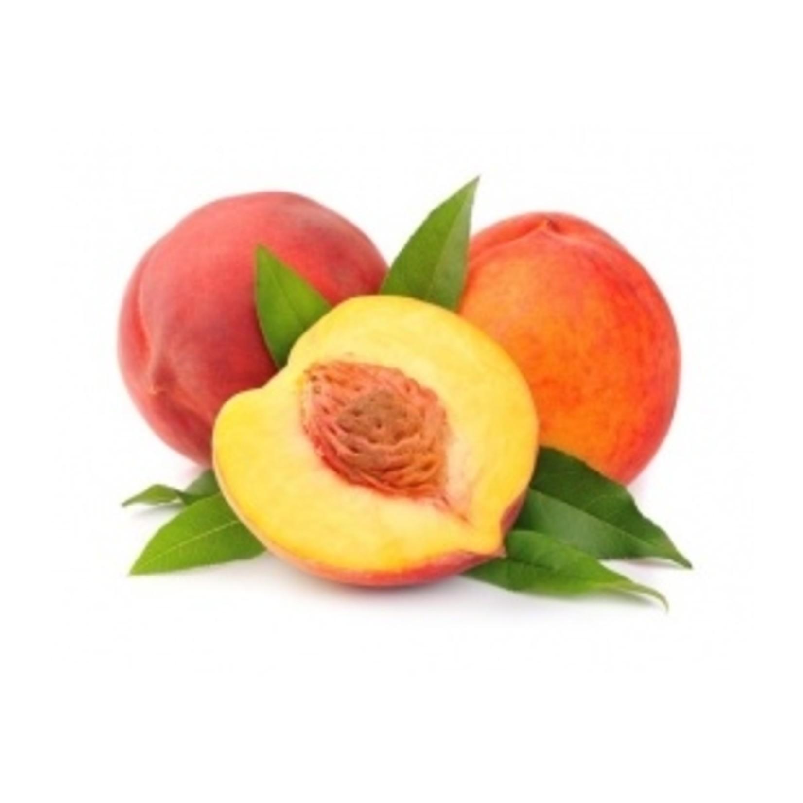 Hangsen Peachy Melon Blast