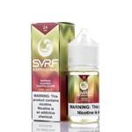 SVRF Refreshing Nic Salt