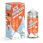 Ice Monster Mangerine Guava Ice
